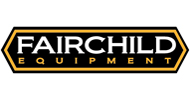 Fairchild Equipment
